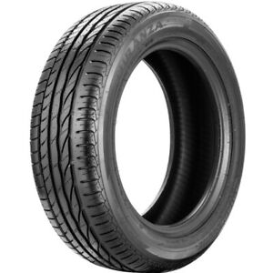4 New Bridgestone Turanza Er300a Rft 205 55r16 Tires 2055516 205 55 16
