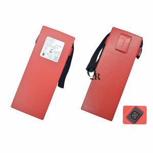 Equivalent Geb171 Battery For Leica Tps1000 tca1800 tc2003 Series Total Station