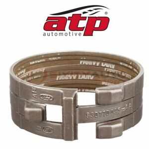 Atp Reverse Automatic Transmission Band For 2001 2005 Ford Explorer Sport Ls