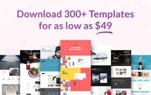 330 Elementor Templates Wordpress Website Ready To Import No Pro Needed