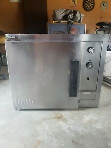 Lang Convection Oven 208v