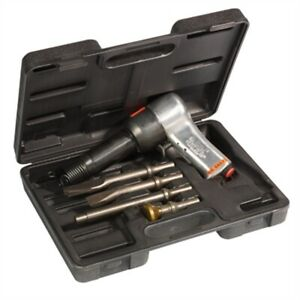 Heavy Duty Air Hammer Kit Chicago Pneumatic Cpt717k