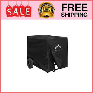 Generator Cover For Universal Portable Generators 5000 10 000 Watt