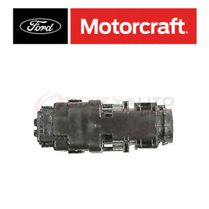 Motorcraft Sw6886 Instrument Voltage Regulator Switch For Panel Electrical Gf
