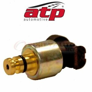 Atp Automatic Transmission Governor For 1996 1999 Dodge Ram 2500 Hard Tf