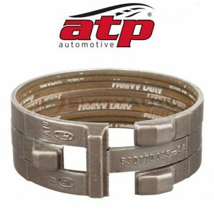 Atp Reverse Automatic Transmission Band For 1991 2001 Ford Explorer Bands Oz