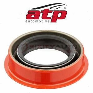 Atp Extension Housing Seal For 1977 Rolls royce Silver Wraith Ii Automatic Yn