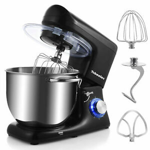 3 8 Cordless Electric Ratchet Right Angle Wrench Impact Power Tool Li Battery