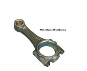 New Connecting Rod Fits Kubota B1550 Tractor