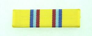 NOAA National Oceanic amp; Atmospheric Administration Pacific Service medal ribbon $2.50
