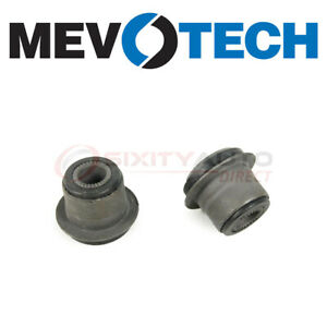 Mevotech Suspension Control Arm Bushing For 1974 1980 Ford Pinto 2 0l 2 3l Uk