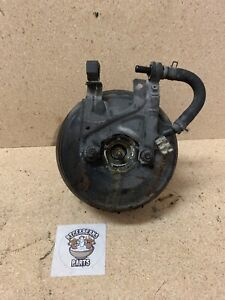 95 98 Nissan 240sx S14 Oem Mt Manual Abs Se Brake Booster Assembly