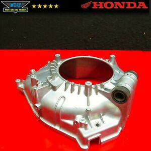 Honda Eu2000 Eu2000i Generator Motor Shroud Housing Fan Cover