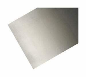 M d Building Products 3 Ft Steel Sheet Metal