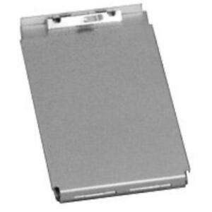 Posse Box Somar Ct 3 Cite Book Caddy 6x9 5 Silver