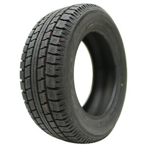 1 New Nitto Nt Sn2 205 55r16 Tires 2055516 205 55 16