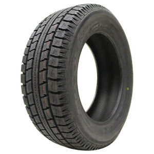 2 New Nitto Nt Sn2 205 55r16 Tires 2055516 205 55 16