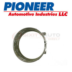 Pioneer Auto Transmission Band For 1997 2001 Dodge Ram 1500 3 9l 5 2l 5 9l Ay