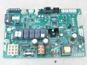 Manitowoc Control Products 000006742 Ice Machine Control Circuit Board
