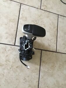 2015 2017 Dodge Charger Automatic Transmission Shifter Oem