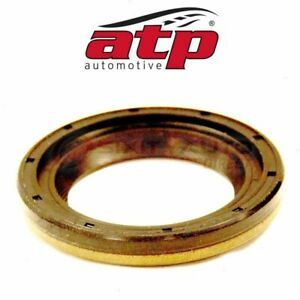 Atp Transmission Oil Pump Seal For 1997 2002 Ford Explorer Automatic Cn