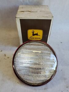 Genuine John Deere Lamp Ar77324 1020 2010 2440 300b3010 301a 3020 4020 440 500