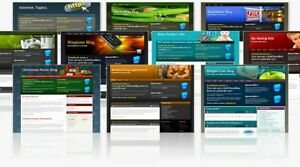 3500 Turnkey Websites And Php Scripts With Resell Rights Bonuses