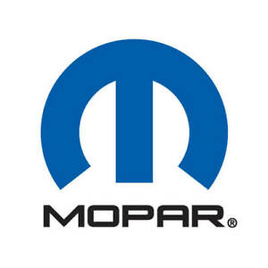 Genuine Mopar Drag Link Steering 68328742aa