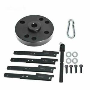 3163021 Cam Timing Tool Kit For Cummins Isx Qsx High Performance