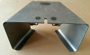 Case David Brown Tractor Pto Cover Guard Suits Most Models
