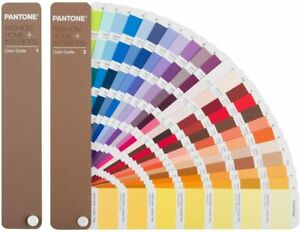Pantone Fashion Home Interiors Color Guide Fhip110n