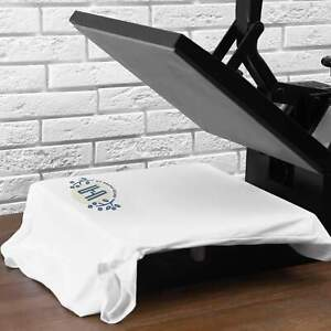 Sublimation 120 Gsm Heat Press Paper 110 Sheets Ideal For Mugs And T shirts