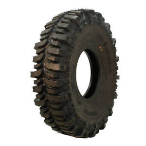 1 New Interco Tsl Bogger Lt33x12 5016 5 Tires 331250165 33 12 50 16 5