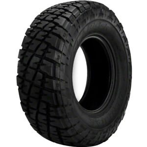 2 New General Grabber Lt315x75r16 Tires 3157516 315 75 16