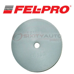 Fel Pro Timing Cover Repair Sleeve Tool For 1988 2007 Ford F53 6 8l 7 5l V10 Ts