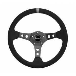 Grant 694 Performance And Race Steering Wheel 13 3 4 Inch