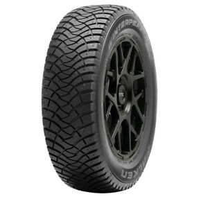 1 New Falken Winterpeak F ice 1 225 50r17 Tires 2255017 225 50 17