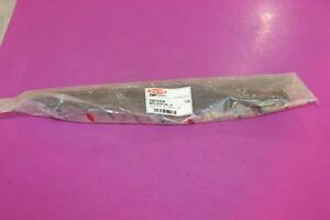 Nos Tym Tractor Wiper Blade Assy Front Part 17687023200