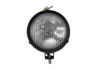 6259076m91 Agco Parts Worklight For Massey Ferguson Compact Tractors