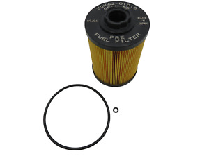 7064119m91 Agco Parts Fuel Filter Kit For Massey Ferguson Compact Tractors