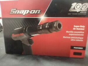 Limited Release 100th Anniversary Snap On Ph3050b Air Hammer