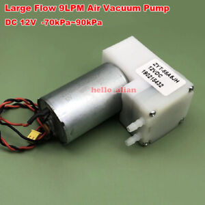 Multi function Mini 2 phase 4 phase Stepper Motor Driver Controller Board Module