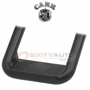 Carr Truck Cab Side Step For 1994 2008 Dodge Ram 1500 Body Qj