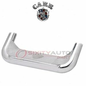 Carr Truck Cab Side Step For 1994 2008 Dodge Ram 1500 Body Ho
