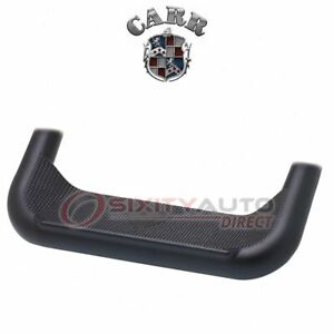 Carr Truck Cab Side Step For 1994 2008 Dodge Ram 1500 Body Tz