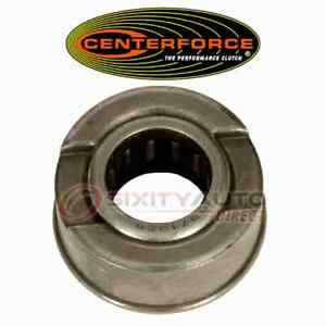 Centerforce Clutch Pilot Bearing For 1982 2017 Ford Mustang 5 0l V8 Oo