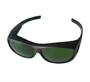 Ipl Laser Protection Goggles Safety Glasses 200nm 2000nm