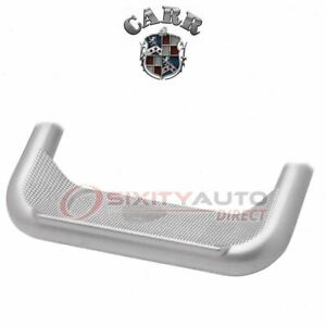 Carr Truck Cab Side Step For 1994 2008 Dodge Ram 1500 Body Id