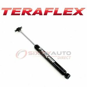 Teraflex Shock Absorber For 1997 2006 Jeep Wrangler Spring Strut Steering Ah