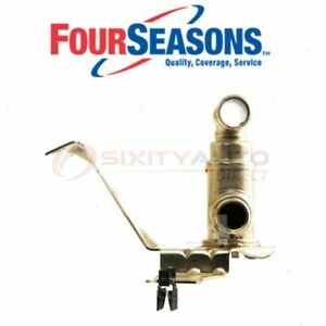 Four Seasons Hvac Heater Control Valve For 1971 1974 Dodge Charger Heating Km